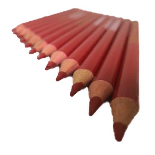 مداد قرمز sky