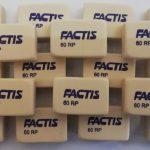 پاک کن factis