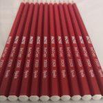 مداد قرمز FACTIS