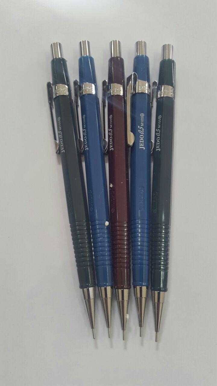مداد مکانیکی  Micro 0.5
