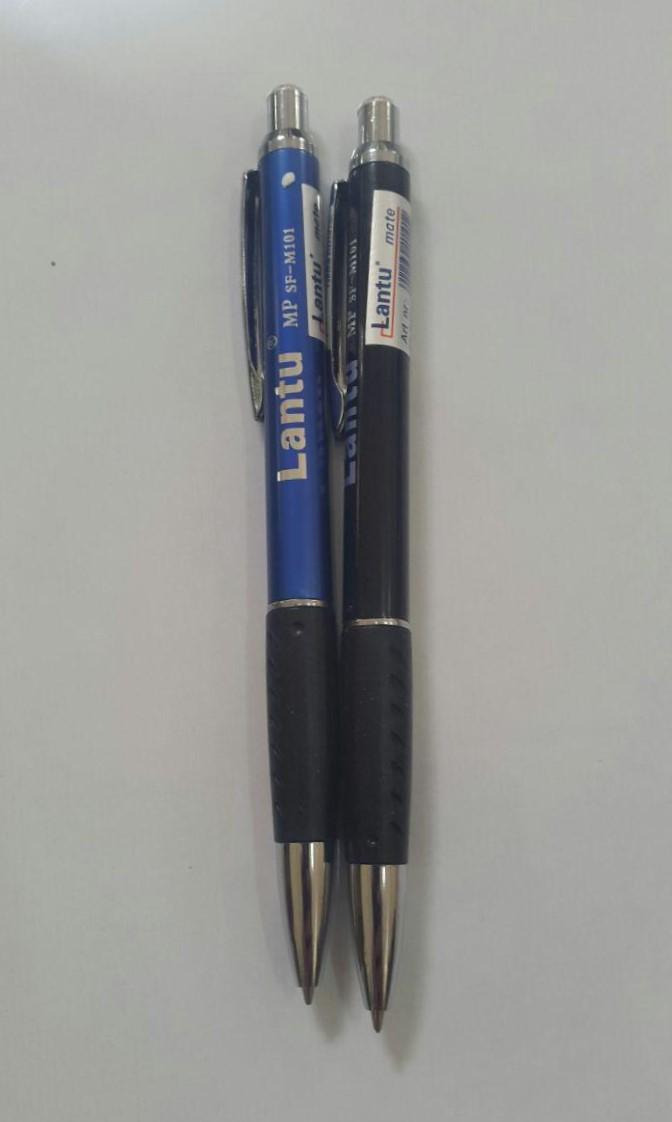 مداد مکانیکی Lanto 0.7