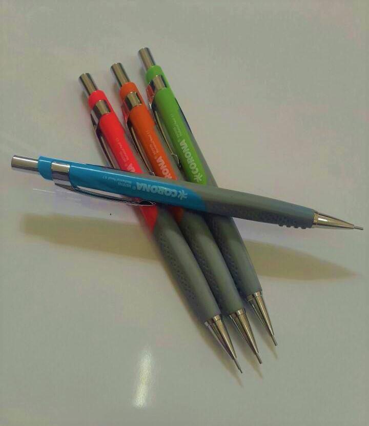 مداد مکانیکی Corona 0.5