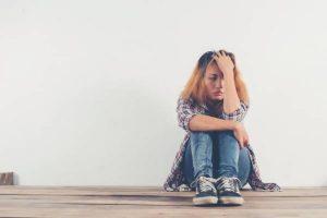 چای ترش و خواص ضد افسردگی