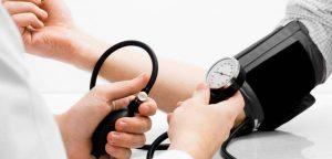 چای ترش و کاهش فشار خون