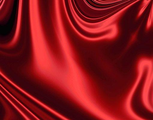 رنگ قرمز، استایل بانوان شیک پوش