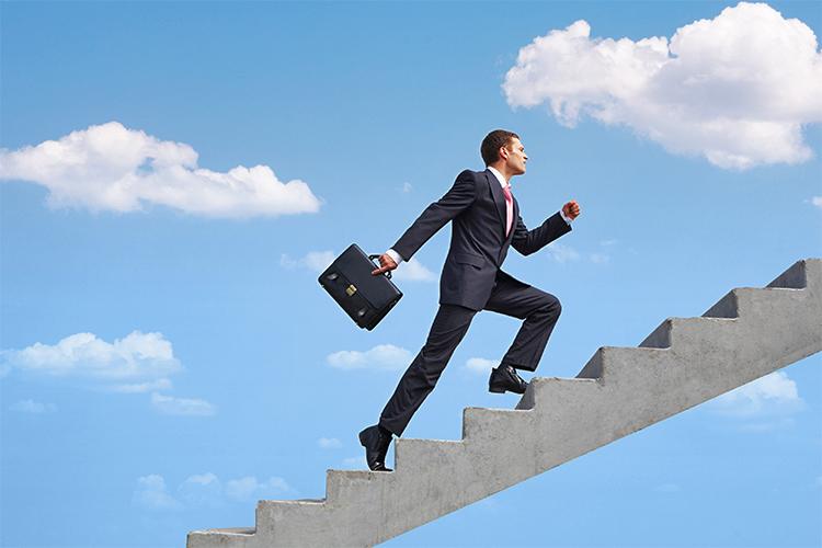مهارت هایی که برای رسیدن به موفقیت را نمی دانید