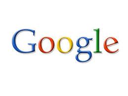 4 روش پاک کردن ردپا در گوگل را بلد باشید