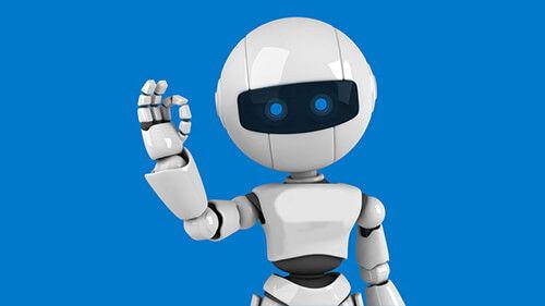 با ربات های مهم تلگرام آشناییت دارید؟