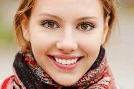 رازهای زیبایی زنان انگلیسی بدون آرایش